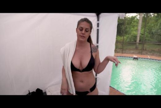 clips4sale 2020 wca productions clover baltimore poolside massage from my aunt 1080p