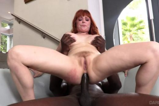 darkx 20 05 07 penny pax red hot interracial anal