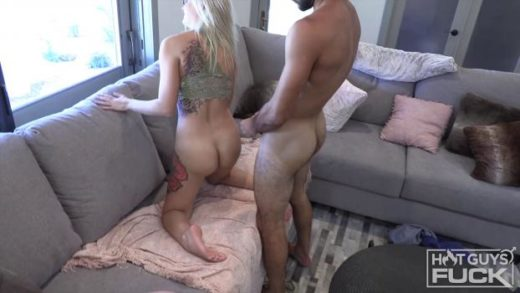 hotguysfuck 20 05 11 all he could think about was his wife