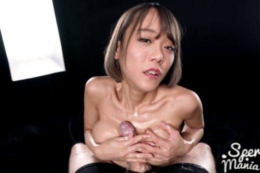 nanako nanahara titjob with nanako nanaharas cum coverd tits 1080p 1