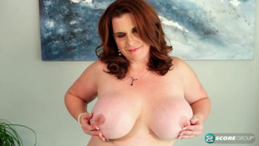 pornmegaload 20 05 20 kaiserin dee a full bodied milf for you to enjoy