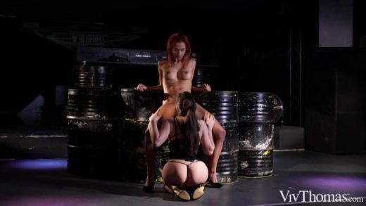 vivthomas 20 05 01 hayli sanders and veronica leal dark temptation