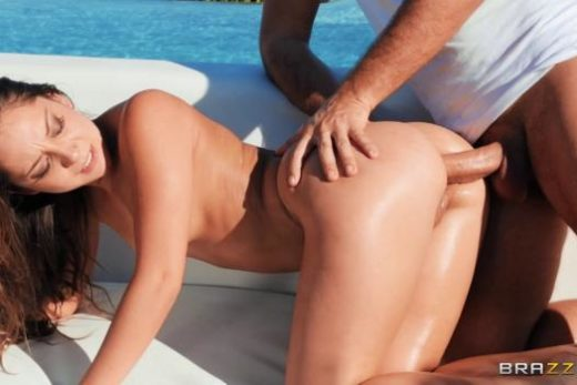 06 03 remy lacroix remys ring toss remastered