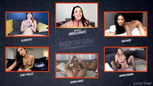 06 04 over the edge the ultimate jerk off challenge