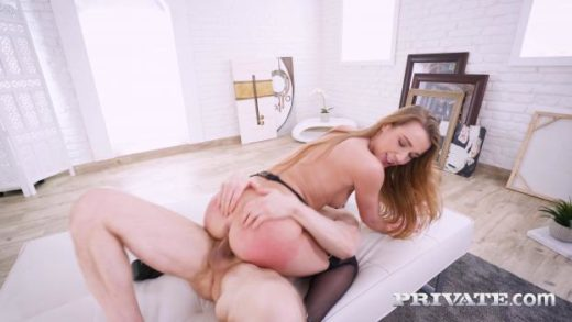 06 06 alexis crystal anal inspiration