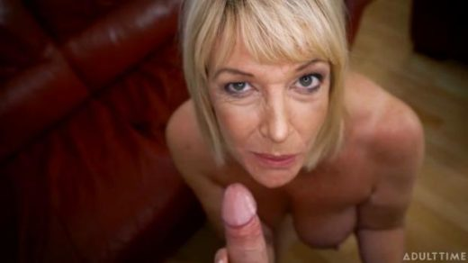 07 31 milf amy gilf hunter