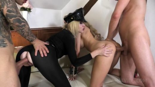 florane russell and rebecca sharon anal bdsm fisting for nf020 720p