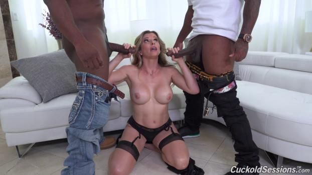 CuckoldSessions – Cory Chase