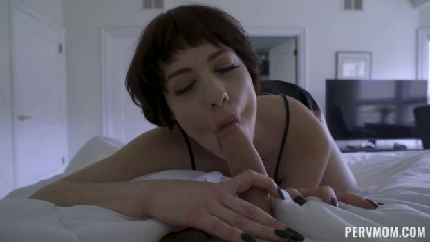 PervMom – Jessica Ryan – Jessica Ryan The Discovery