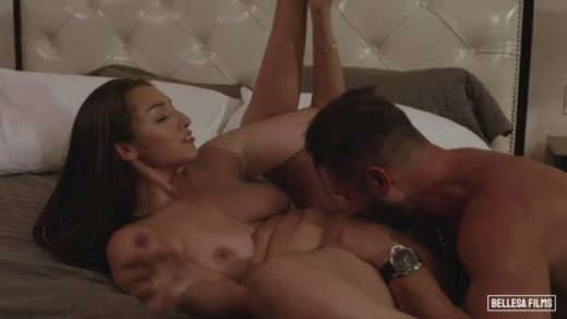 BellesaFilms – Bella Rolland – Fuck Me Like I Want