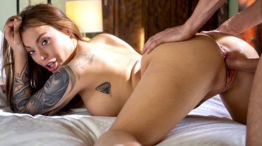 PornFidelity – Misha Maver – Misha Maver