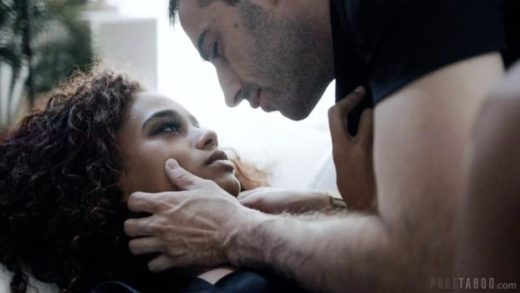 PureTaboo – Scarlit Scandal – Future Darkly Pandemic Lauras Delivery