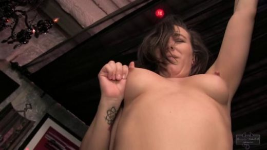 SinnSage – Sinn Sage And Aiden Ashley – The Neighborly Thing To Do