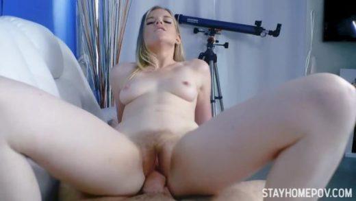 StayHomePOV – Nikki Sweet – The Proposition