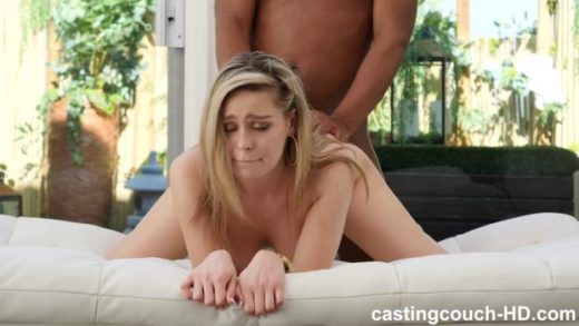 Casting Couch-HD – Angel