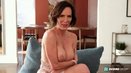 PornMegaLoad – Ainsley Adams – Introducing Ainsley Shes A Knockout