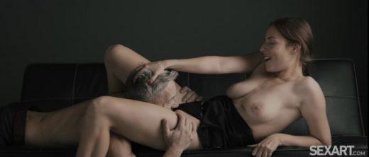 SexArt – Antonia Sainz – What We Need