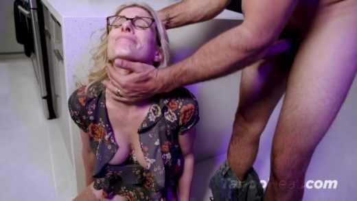 TabooHeat – Cory Chase – Power Trip