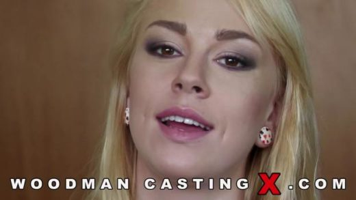 WoodmanCastingX – Chrystal Sinn