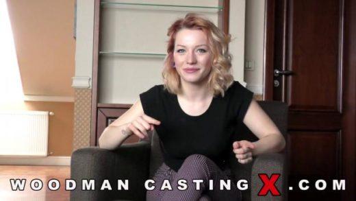 WoodmanCastingX – Estreya