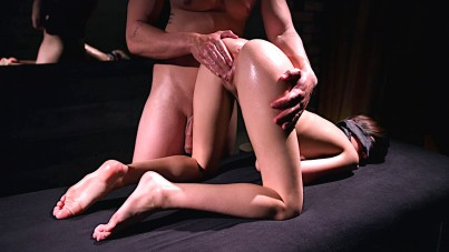An exquisite way to make her pussy cum, 4k