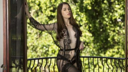 Babes – Evelyn Claire – A Little Self Love
