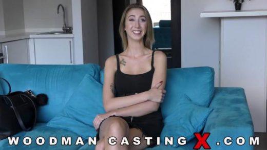 WoodmanCastingX – Arietta Young