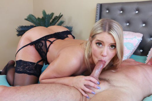 [LethalHardcore] Candice Dare (Bootylicious Candice Dare Loves Adultery and Orgams / 05.26.2021)