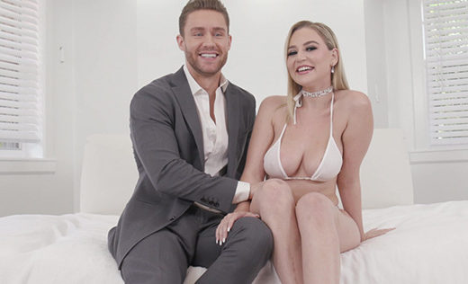 [SeeHimFuck] Blake Blossom (The Perfect Male Body / 05.29.2021)