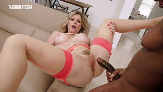 [TabooHeat] Cory Chase (Cheating Wife Loves Big Cock / 05.22.2021)