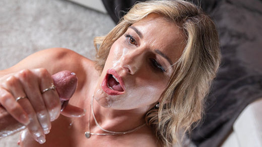 [ManoJob] Cory Chase (Beat Off The Bully / 06.07.2021)