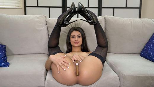 [TeamSkeetXToughLoveX] Eliza Ibarra (Mexican Ladies Welcomed / 07.29.2021)