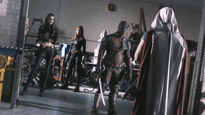 Black widow xxx, deadpool