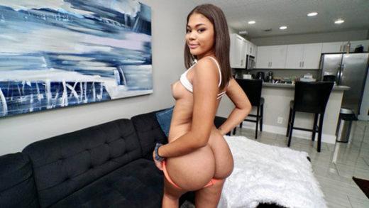 [MyLifeInMiami] Michelle Anderson (Miami Misfit / 08.02.2021)