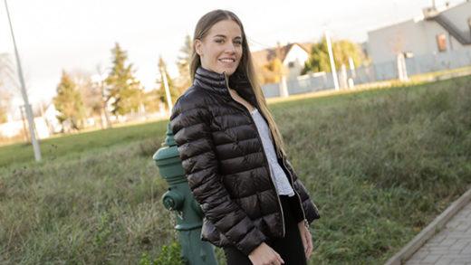 [PublicAgent] Eveline Dellai (Casino Winnings and Chill / 08.24.2021)
