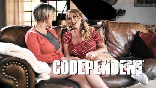 [PureTaboo] Dee Williams, Katie Morgan (Codependent / 09.14.2021)